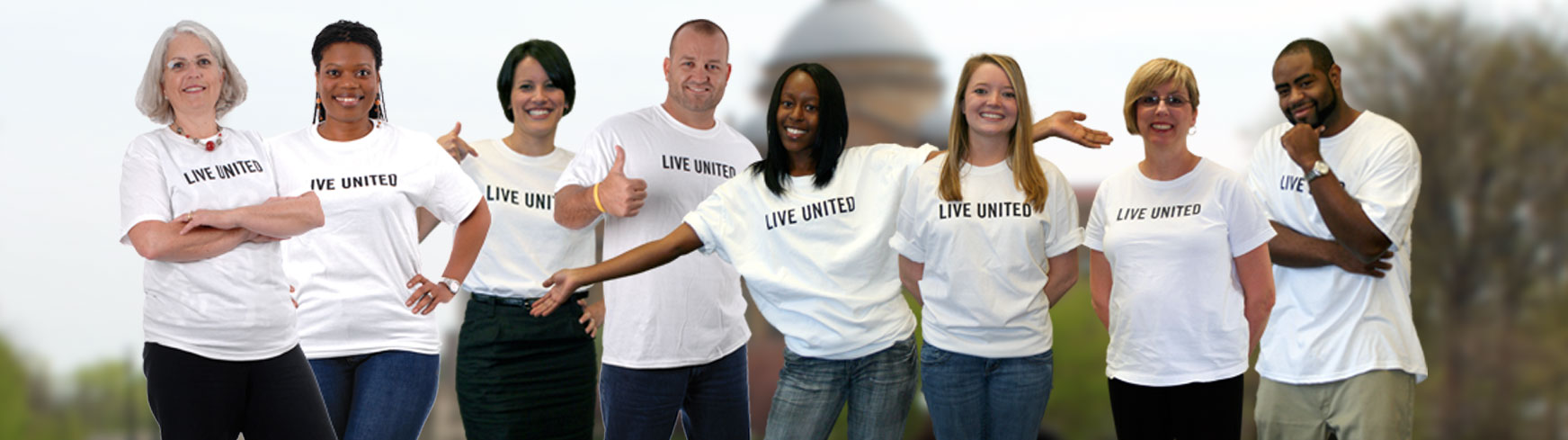 United Way of Wyoming Valley -  Fight Childhood Poverty