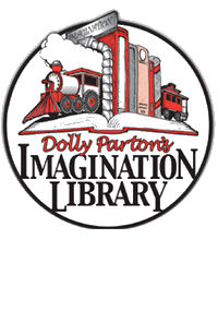 United Way of Wyoming Valley partners with the Dolly Parton The Imagination Library