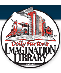 Dollys Parton Imagination Library