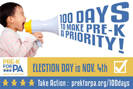prekforpa.org/100day